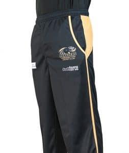 Cricket-Pants-web2