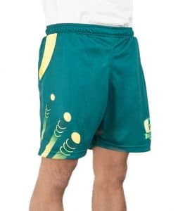 Training-Shorts-web2