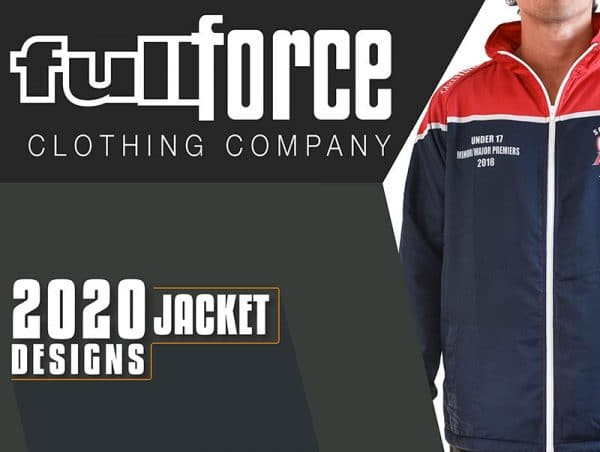 2020-JACKET-DESIGNS-resized