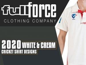 2020-WHITE-&-CREAM-CRICKET-SHIRT-DESIGNS-resized